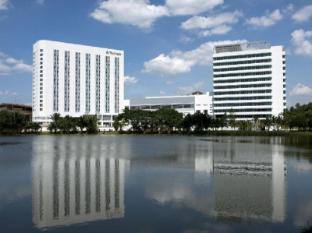 /the-everly-putrajaya-hotel/hotel/kuala-lumpur-my.html?asq=tMs6KCKOTtZi16i7s2ISkcKJQ38fcGfCGq8dlVHM674%3d