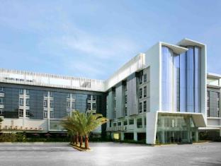 /yasmin-hotel-karawaci/hotel/tangerang-id.html?asq=jGXBHFvRg5Z51Emf%2fbXG4w%3d%3d