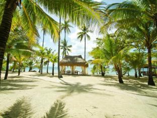 /ar-ae/coco-grove-beach-resort/hotel/siquijor-island-ph.html?asq=jGXBHFvRg5Z51Emf%2fbXG4w%3d%3d
