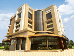 /the-ocean-pearl-hotel/hotel/mangalore-in.html?asq=jGXBHFvRg5Z51Emf%2fbXG4w%3d%3d