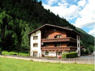 /bg-bg/alpenhaus-monte/hotel/neustift-im-stubaital-at.html?asq=jGXBHFvRg5Z51Emf%2fbXG4w%3d%3d