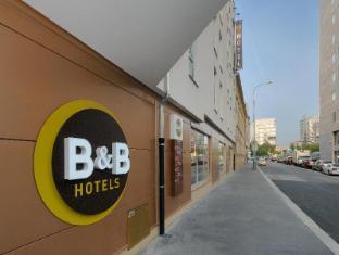 /pt-br/b-b-hotel-prague-city/hotel/prague-cz.html?asq=jGXBHFvRg5Z51Emf%2fbXG4w%3d%3d