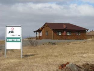 /lt-lt/fossatun-guesthouse/hotel/borgarnes-is.html?asq=jGXBHFvRg5Z51Emf%2fbXG4w%3d%3d