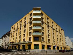 /city-hotel-ljubljana/hotel/ljubljana-si.html?asq=jGXBHFvRg5Z51Emf%2fbXG4w%3d%3d