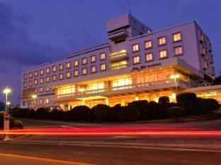/ms-my/palace-hotel-hakone/hotel/hakone-jp.html?asq=jGXBHFvRg5Z51Emf%2fbXG4w%3d%3d