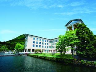 /ms-my/hakone-hotel/hotel/hakone-jp.html?asq=jGXBHFvRg5Z51Emf%2fbXG4w%3d%3d