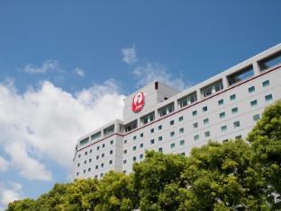 /hotel-nikko-narita/hotel/tokyo-jp.html?asq=jGXBHFvRg5Z51Emf%2fbXG4w%3d%3d