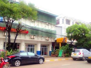 Sengdara Hotel
