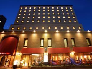 /fr-fr/nest-hotel-sapporo-ekimae/hotel/sapporo-jp.html?asq=jGXBHFvRg5Z51Emf%2fbXG4w%3d%3d