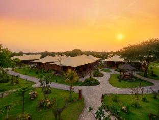 /bagan-lodge-hotel/hotel/bagan-mm.html?asq=jGXBHFvRg5Z51Emf%2fbXG4w%3d%3d