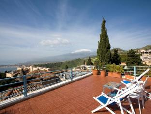 /hotel-continental/hotel/taormina-it.html?asq=jGXBHFvRg5Z51Emf%2fbXG4w%3d%3d