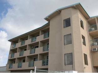 /west-plaza-coral-reef-hotel/hotel/koror-island-pw.html?asq=jGXBHFvRg5Z51Emf%2fbXG4w%3d%3d