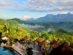 /la-vista-highlands-mountain-resort/hotel/san-carlos-negros-occidental-ph.html?asq=jGXBHFvRg5Z51Emf%2fbXG4w%3d%3d