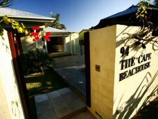 /cape-beach-house/hotel/byron-bay-au.html?asq=jGXBHFvRg5Z51Emf%2fbXG4w%3d%3d
