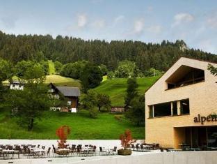 /hotel-gasthaus-alpenrose/hotel/dornbirn-at.html?asq=jGXBHFvRg5Z51Emf%2fbXG4w%3d%3d