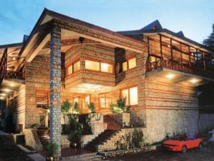 Banon Resorts