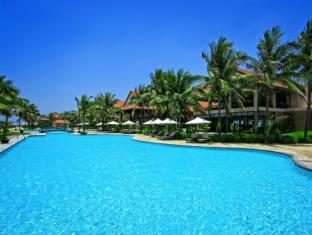 /nb-no/golden-sand-resort-spa/hotel/hoi-an-vn.html?asq=jGXBHFvRg5Z51Emf%2fbXG4w%3d%3d