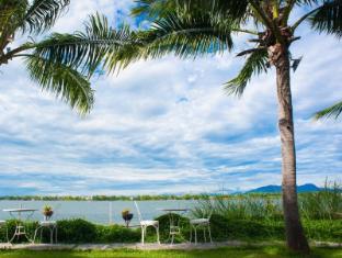 /nb-no/vinh-hung-riverside-resort/hotel/hoi-an-vn.html?asq=jGXBHFvRg5Z51Emf%2fbXG4w%3d%3d