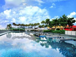 /one-farrer-hotel-and-spa/hotel/singapore-sg.html?asq=jGXBHFvRg5Z51Emf%2fbXG4w%3d%3d
