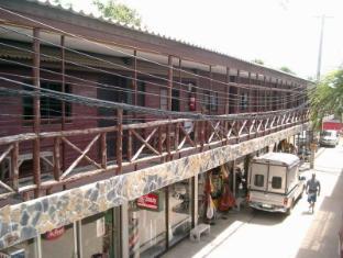 /s-k-home-guesthouse/hotel/koh-phangan-th.html?asq=VuRC1drZQoJjTzUGO1fMf8KJQ38fcGfCGq8dlVHM674%3d