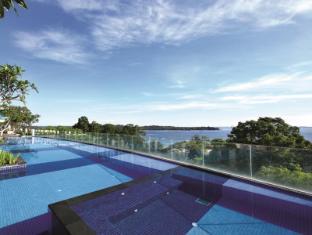 /village-hotel-changi-by-far-east-hospitality/hotel/singapore-sg.html?asq=jGXBHFvRg5Z51Emf%2fbXG4w%3d%3d