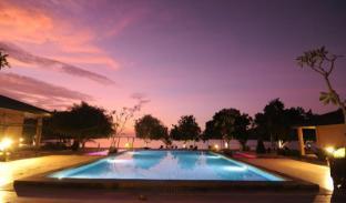 /sylvia-hotel-and-resort/hotel/labuan-bajo-id.html?asq=jGXBHFvRg5Z51Emf%2fbXG4w%3d%3d