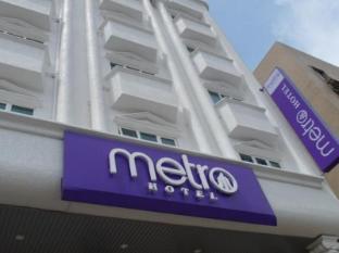 /metro-hotel-kl-sentral/hotel/kuala-lumpur-my.html?asq=tMs6KCKOTtZi16i7s2ISkcKJQ38fcGfCGq8dlVHM674%3d