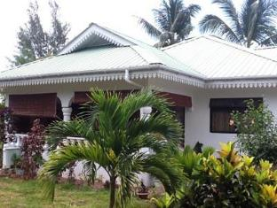 /coco-bay-guest-house/hotel/seychelles-islands-sc.html?asq=jGXBHFvRg5Z51Emf%2fbXG4w%3d%3d