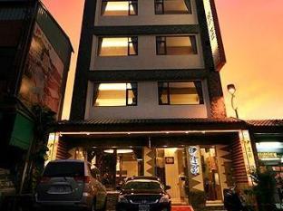 /itathao-hotel/hotel/nantou-tw.html?asq=jGXBHFvRg5Z51Emf%2fbXG4w%3d%3d