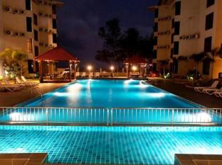 /samsuria-beach-resort-residence/hotel/kuantan-my.html?asq=jGXBHFvRg5Z51Emf%2fbXG4w%3d%3d