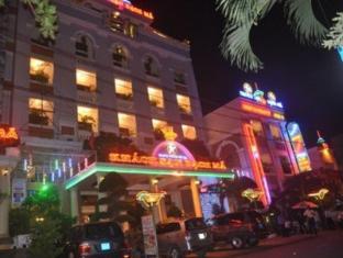 /bach-ma-hotel/hotel/buon-ma-thuot-vn.html?asq=jGXBHFvRg5Z51Emf%2fbXG4w%3d%3d
