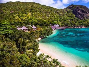 /le-domaine-de-la-reserve-hotel/hotel/seychelles-islands-sc.html?asq=jGXBHFvRg5Z51Emf%2fbXG4w%3d%3d