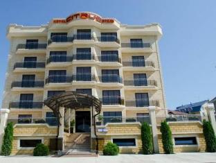 /citrus-hotel/hotel/adler-ru.html?asq=jGXBHFvRg5Z51Emf%2fbXG4w%3d%3d