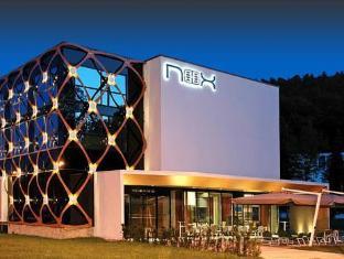 /hotel-nox/hotel/ljubljana-si.html?asq=jGXBHFvRg5Z51Emf%2fbXG4w%3d%3d