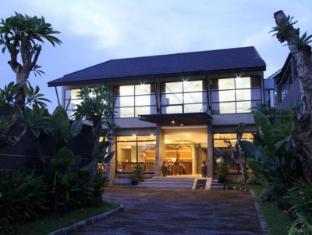 /ommaya-hotel-and-resort/hotel/solo-surakarta-id.html?asq=jGXBHFvRg5Z51Emf%2fbXG4w%3d%3d