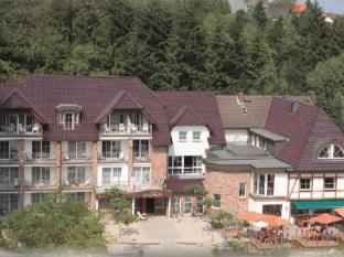 /es-es/hotel-seegarten/hotel/sundern-de.html?asq=jGXBHFvRg5Z51Emf%2fbXG4w%3d%3d