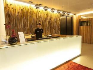 /extreme-boutique-hotel/hotel/kluang-my.html?asq=jGXBHFvRg5Z51Emf%2fbXG4w%3d%3d