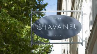/hotel-chavanel/hotel/paris-fr.html?asq=jGXBHFvRg5Z51Emf%2fbXG4w%3d%3d