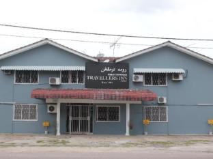 Top Travellers Inn