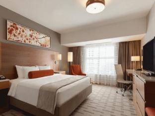 /radisson-hotel-and-conference-centre-calgary-airport/hotel/calgary-ab-ca.html?asq=vrkGgIUsL%2bbahMd1T3QaFc8vtOD6pz9C2Mlrix6aGww%3d