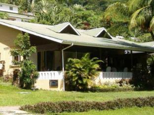/beau-vallon-bungalows/hotel/seychelles-islands-sc.html?asq=jGXBHFvRg5Z51Emf%2fbXG4w%3d%3d