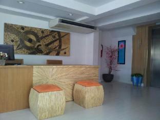 /pt-pt/nantra-hua-hin-hotel/hotel/hua-hin-cha-am-th.html?asq=VuRC1drZQoJjTzUGO1fMf8KJQ38fcGfCGq8dlVHM674%3d