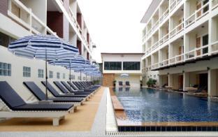 /phangan-pearl-villa-hotel/hotel/koh-phangan-th.html?asq=VuRC1drZQoJjTzUGO1fMf8KJQ38fcGfCGq8dlVHM674%3d