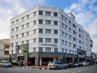/armenian-street-heritage-hotel/hotel/penang-my.html?asq=jGXBHFvRg5Z51Emf%2fbXG4w%3d%3d