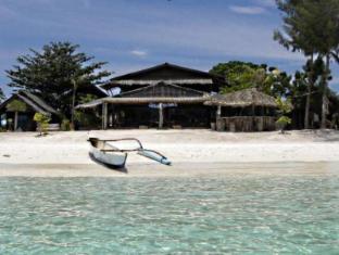 /blue-tribes-garden-beach-resort/hotel/koh-lipe-th.html?asq=jGXBHFvRg5Z51Emf%2fbXG4w%3d%3d