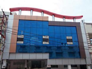 Hotel Govinda Royal