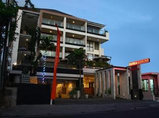 /the-edelweiss-boutique-hotel-kuta/hotel/bali-id.html?asq=jGXBHFvRg5Z51Emf%2fbXG4w%3d%3d