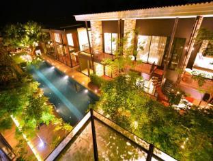 /pt-pt/the-blue-sky-resort-hua-hin/hotel/hua-hin-cha-am-th.html?asq=VuRC1drZQoJjTzUGO1fMf8KJQ38fcGfCGq8dlVHM674%3d