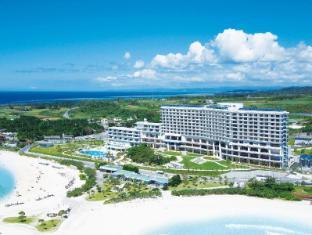 /zh-tw/hotel-orion-motobu-resort-and-spa/hotel/okinawa-jp.html?asq=jGXBHFvRg5Z51Emf%2fbXG4w%3d%3d