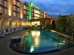 /holiday-inn-mauritius-mon-tresor/hotel/mauritius-island-mu.html?asq=jGXBHFvRg5Z51Emf%2fbXG4w%3d%3d